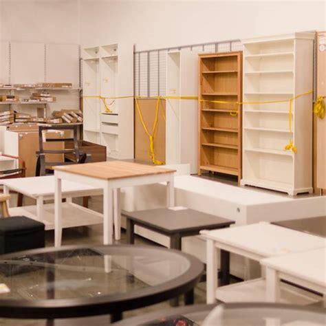 Gebrauchte Ikea Möbel by Ikea Verkauft Ab September Second M 246 Bel Brigitte De