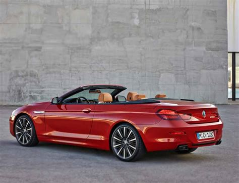 Bmw Maintenance Plan by Complete Guide To Bmw S M6 Maintenance