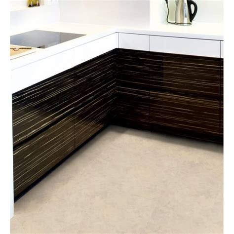select surfaces click luxury vinyl tile flooring home
