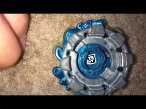 Best Coloring Qr Codes by Qr Codes Showcase Beyblade Burst Cutehowto