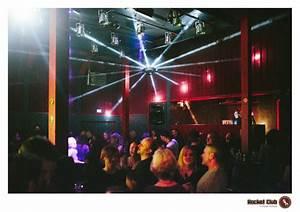 Siemensstr 16 84030 Landshut : programm rocketclub rocket club ~ Orissabook.com Haus und Dekorationen