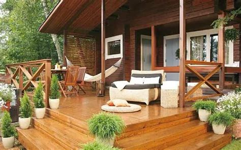 Smart Downsize Comfortable And Beautiful by 22 Beautiful Small House Designs Offering Comfortable