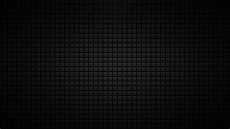 black and grey black and grey wallpaper 65 images
