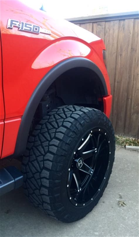 south central hostile wheels  nitto ridge grapplers