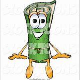 Green Cartoon Characters | 1024 x 1044 jpeg 189kB