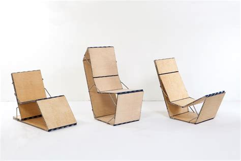 multifunctional furniture loop multifunctional piece of furniture transforms into a chair chaise bookshelf or table