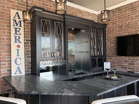 kight kitchen bath design center showrooms