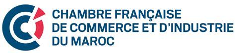 chambre internationale de commerce arbitrage chambre de commerce et d industrie creteil 28 images