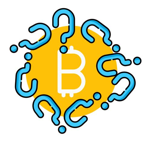 In developed countries, bitcoin is usually legal. 2020 Is Bitcoin Legal In - Brazil?