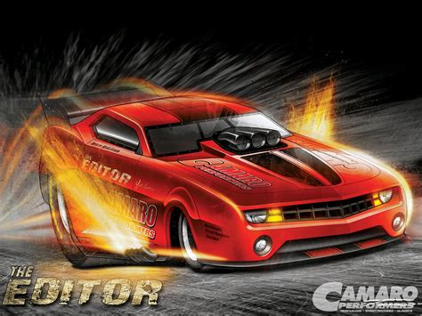 7 Funny Car Hd Wallpapers  Achtergronden  Wallpaper Abyss