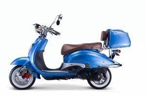 Retro Roller Kaufen Berlin : motorroller 50ccm motorroller ~ Jslefanu.com Haus und Dekorationen