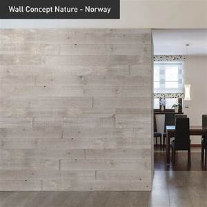 WallConcept-nature-norway-decor - Wall Concept