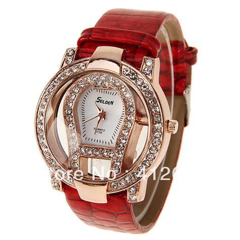 cheap designer watches swiss luxury cheap designer watches uk