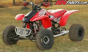 Honda Trx400ex  U0026quot Low Budget U0026quot  Project Atv