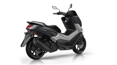 Nmax 2017 X 2018 by Nmax 125 2017 Scooters Yamaha Motor Uk