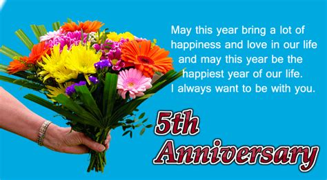 wedding anniversary wishes  husband wisheslover