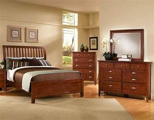 15, Beautiful, Craftsman, Bedroom, Designs