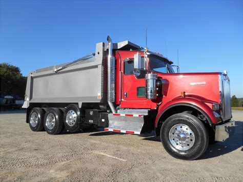 w900 kenworth truck 2015 kenworth w900 for sale 10 used trucks from 139 900