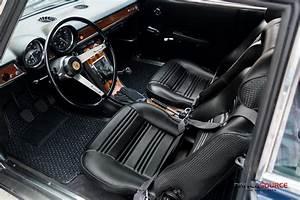 Web Finds For Sale  U2013 1971 Alfa Romeo Gtv 1750