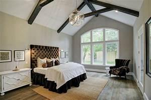103 einrichtungsideen schlafzimmer schlafzimmerdesigns With hängeleuchte schlafzimmer