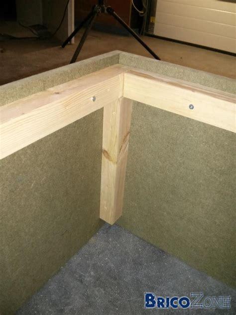 construire une hotte de cuisine comment fabriquer une hotte de cuisine en bois mzaol com