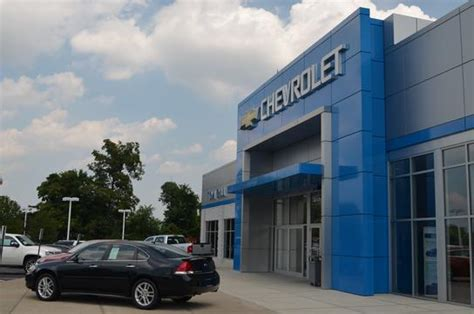 tom gill chevrolet car dealership in florence ky 41042 tom gill chevrolet florence ky 41042 car dealership