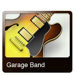 Garageband File Format by Garage Band Icon Free As Png And Ico Formats