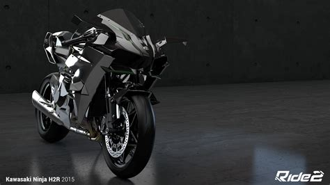 Kawasaki H2 Backgrounds by Kawasaki H2r Wallpapers 183 Wallpapertag