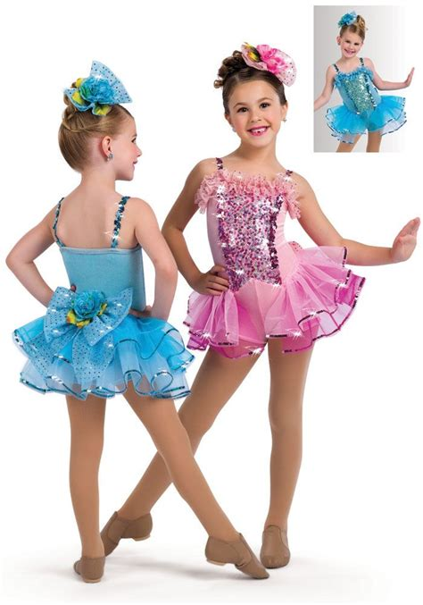 light blue dance costumes 15918 heaven colors 71 light blue 75 pink kids tap