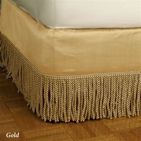 decorations elegant bed decorating ideas  daybed dust