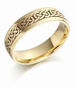 Gold Wedding Rings For Men Wedding Promise Diamond