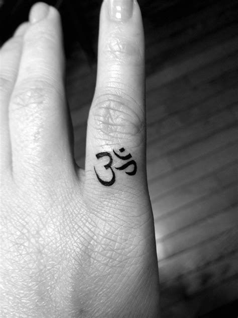 Best 25+ Tatouage om ideas on Pinterest | Tatoo, Vie de tatouage and Tatouages de la vie
