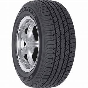 general grabber at2 lt315 70r17 8 tire 121r walmartcom With 205 55r16 white letter tires