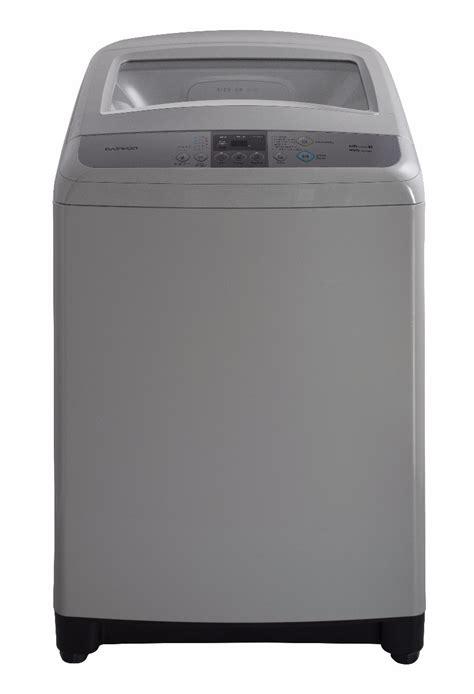 lavadora autom 225 tica de 18kg dwf dg361agg1 6 ciclos daewoo si 6 999 00 en mercado libre