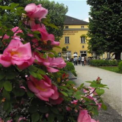 Parken Alter Botanischer Garten München by Alter Botanischer Garten In M 252 Nchen Offizielles