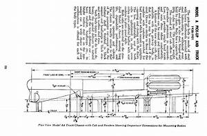 Wiring Diagram For A 1931 Ford Coupe