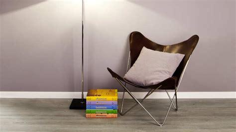 Poltrone Piccole Ikea : Poltrone Relax Alzapersona E Case Piccole