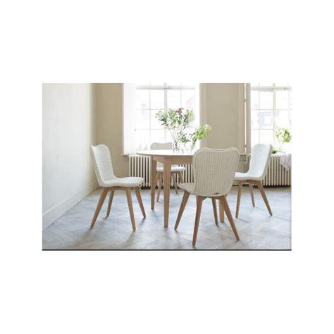 chaise lily de la marque vincent sheppard chaise en loom