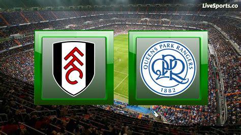 Middlesbrough Vs Fulham Prediction