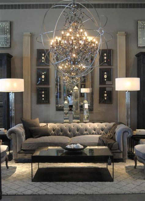 black and gray living room decorating ideas 29 beautiful black and silver living room ideas to inspire silver living room living room