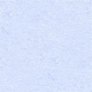 Light Blue Construction Paper Seamless Background Image ...