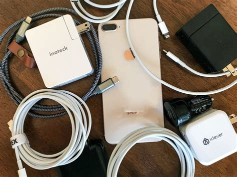 cheapest fast charge iphone iphone