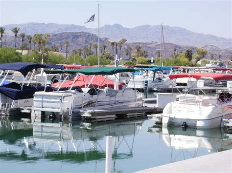 Boat Launch Lake Mohave by Where To Launch Boats In Lake Havasu Boat Rs