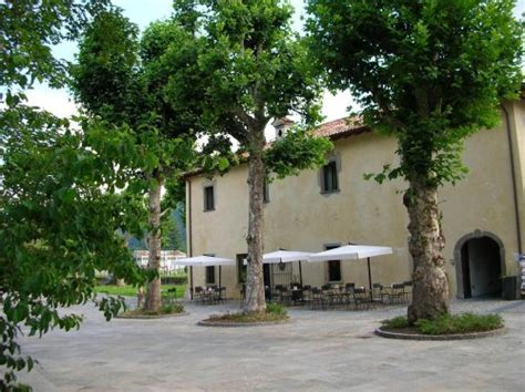 monastero lavello monastero lavello calolziocorte lecco prenota