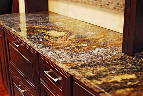 22 best images about countertops on quartz