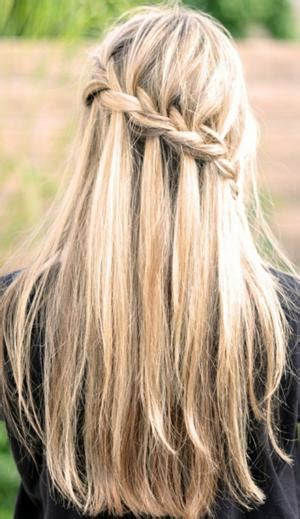 cool hairstyles  girls  women yve stylecom