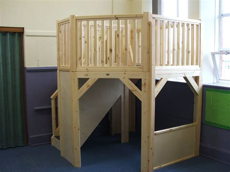 a bespoke corner classroom loft stuff 369   40fdf6e4994c79d322091a05b89bcb03