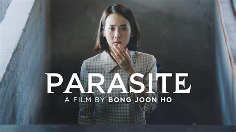 Parasite: Movie Review