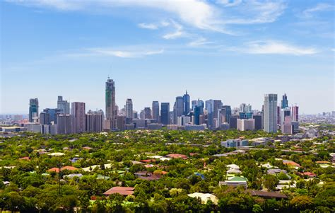Cities Outside Metro Manila With The Most Expensive Houses