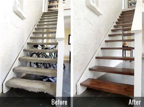 Best 25+ Removing Carpet From Stairs Ideas On Pinterest Vax Carpet Cleaner Aldi 2018 How Much Is Per Square Yard Scotchgard Protector Uk Commercial Installation Allentown Pa Do I Clean Dog Vomit Out Of Diy On Stairs To Car Mats At Home You Figure In Yards